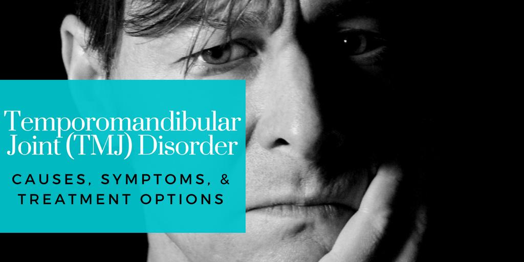 La Verne Temporomandibular Joint (TMJ) Disorder Treatment