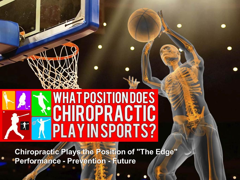 La Verne Sports Chiropractic