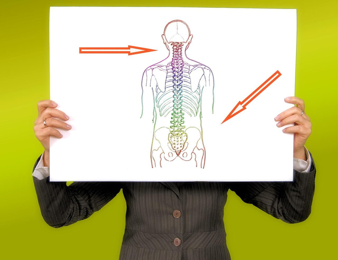 Spinal Decompression Therapy La Verne
